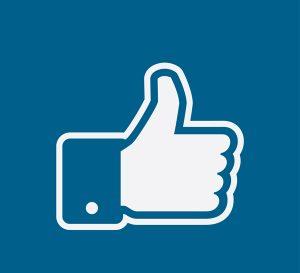 Redes sociales como Facebook se encuentran en auge, convirtiéndose en una de las principales redes sociales de nuestro país. Aprende como trabajar con ellas