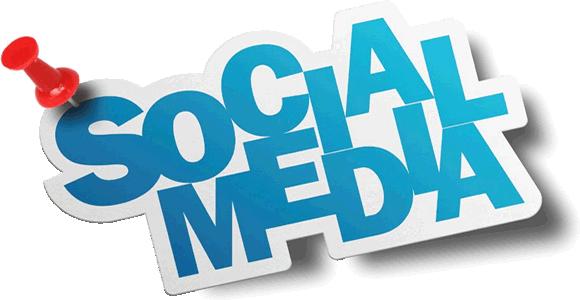 El Social Media es una de las disciplinas profesionales mas utilizada en estos momentos en el mundo de las paginas web en temas de Marketing Digital