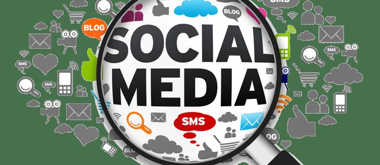 ¿Que es el social media? ¿Que estrategias aplicar en Social Media?