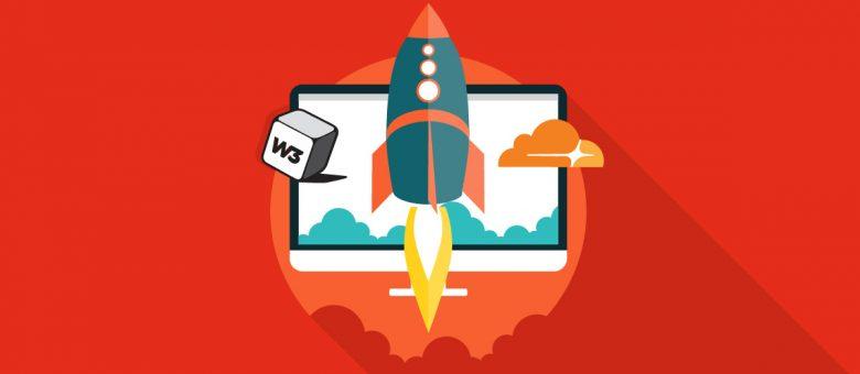 La cache es importantes dentro de nuestra web, ya que afectara en gran medida a que la velocidad de carga de nuestra web sea lo más baja posible