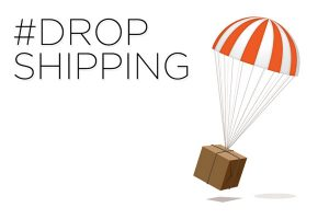 El sistema de ventas Dropshipping se encuentra en auge tras el aumento del Comercio Electrónico dentro de nuestro Pais, son muchos que tiran por este metodo