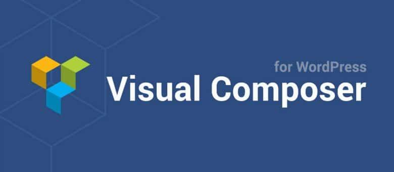 Visual Composer y el arte de crear tu web sin saber programar