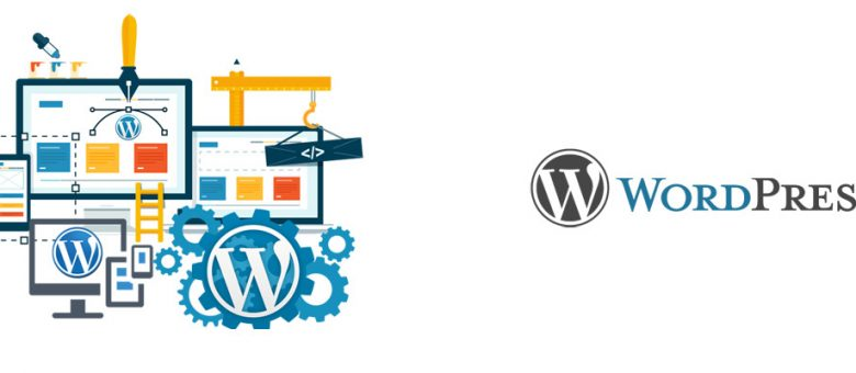 Aquí os damos una especie de guía con los pasos a seguir para crear desde cero nuestra página web con Wordpress uno de los CMS más usados del mercado