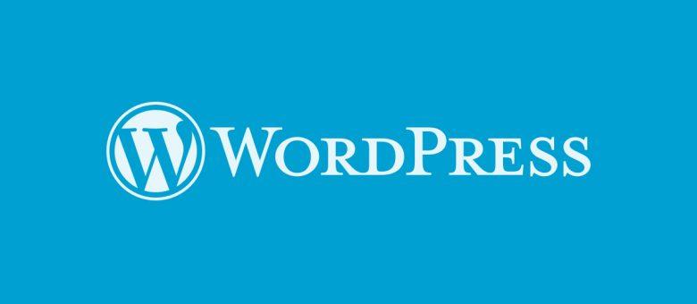 Cambiar la URL de nuestro WordPress