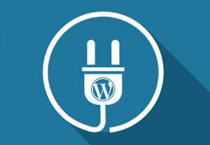 Que usar cuando queremos añadir una funcionalidad extra en nuestra página web realizada con WordPress? Shortcodes? o Plugins? !!tu decides!!