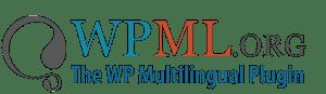 Hoy os presentamos dos plugins de WordPress para poder traducir nuestras páginas web, estos son Loco Translate y WPML, ¿Con cual te quedas?
