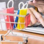 La creación de Tiendas Online por parte de usuarios está en auge en estos momentos gracias al Dropshipping y las ventajas actuales del mercado.