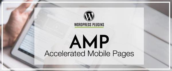 Con esta guía intentaremos explicar qué es AMP y cómo puede beneficiar en velocidad a nuestra página web. Además como configurarlo en WordPress