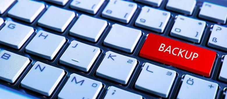 En la actualidad, gracias a las copia de seguridad, tenemos varias formas de poder proteger los datos de nuestra página web en caso de pérdida o fallos