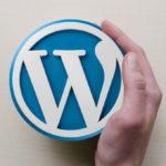 Con esta guía básica sobre cómo crear tu primer plugin pretendemos dar una primera visión a los nuevos programadores de Wordpress que comienzan