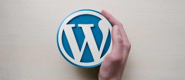 Crea tu primer plugin para WordPress
