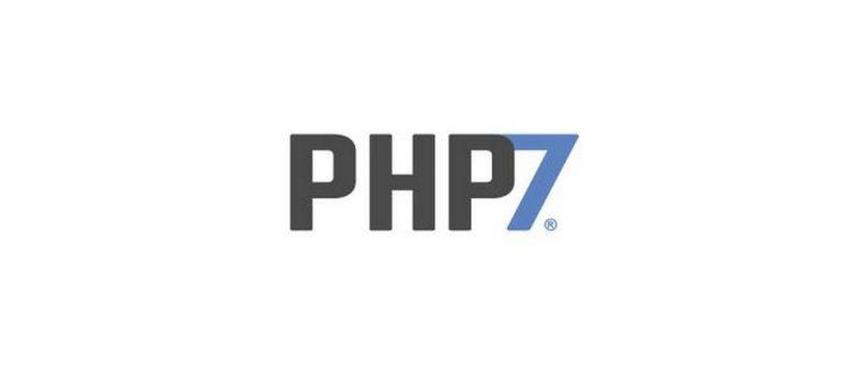 Acelera tu WordPress gracias a PHP 7