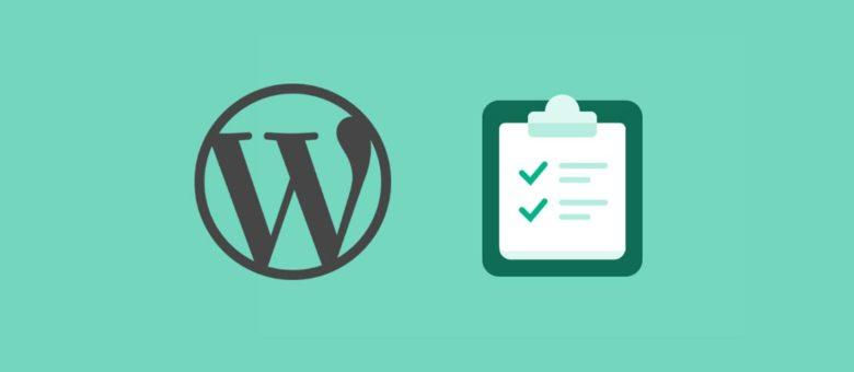 Oculta el nombre de tu Plantilla en WordPress