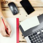 El perfil del Diseñador de Páginas Web es uno de los perfiles con mayor demanda en los últimos años gracias al auge de Internet y de los teléfonos móviles.