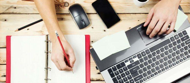 Como debe ser el Perfil de un Diseñador de Páginas Web