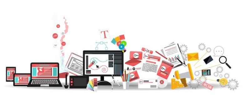 Hoy en día, el diseño web se ha profesionalizado tanto que cada vez son más las exigencias que se realizan por parte de los clientes a las empresas