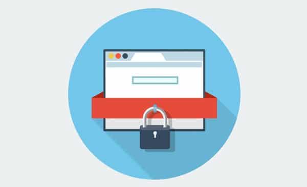 Aquí os explicaremos que es un Certificado SSL, que tipos de certificados SSL existen en el mercado y como podemos solucionarlo con Let's Encrypt