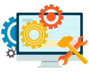 Son muchas las empresas que deciden pasar por lo alto el mantenimiento página web, provocando esto graves problemas de seguridad en su proyecto