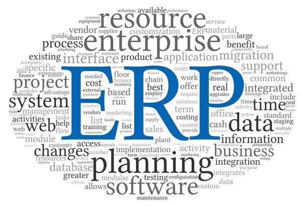 STEL Order es un software ERP online y móvil con el que puedes gestionar tu negocio estés donde estés. Dispone de diferentes módulos ideales para autónomos.