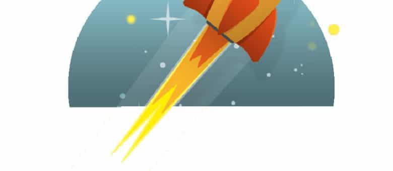 Gracias a las bondades del plugin WP Rocket, nunca habíamos experimentado una carga tan rápida de nuestra página web. Merece la pena realizar la inversión