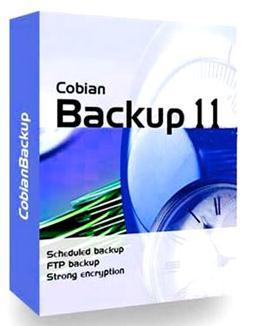 Gracias a esta Herramientas de Copias de Seguridad, podemosprogramarla para que mande todos nuestros ficheros a cualquier otro dispositivo de nuestro PC.