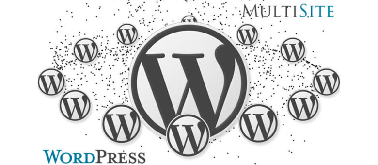 Como crear una Red de Blogs en WordPress
