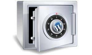 Todas las empresas que tienen página web, deben de realizar como tarea de mantenimiento de esta, copias de seguridad de todos los datos que agreguemos