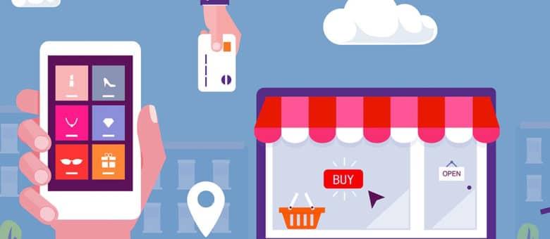 Las ventajas de Prestashop a la hora de diseñar Tiendas Online aumenta si se compara con sus dos mayores competidores hasta ahora en el mercado