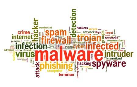 ¿Sabes cómo proteger tu Página Web? ¿Alguna vez has escuchado hablar sobre Wordfence Security? Si no es así esta es tu guía sobre Seguridad en WordPress.