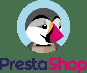 Las ventajas de Prestashop a la hora de crear Tiendas Online aumenta si se compara con sus dos mayores competidores hasta ahora en el mercado