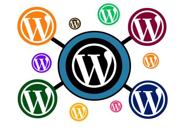 WordPress introdujo en su CMS una gran novedad, esta fue incorporar las páginas web Multisitios, ¿Pero que nos referimos con Páginas Web Multisitios?