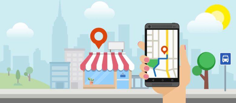 Mejora la visibilidad local de tu negocio gracias a Google My Business