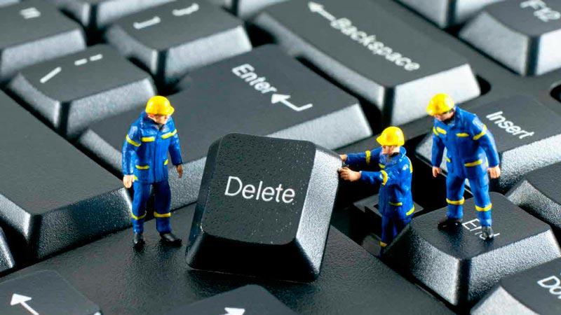 Aprende a desinfectar tu ordenador de cualquier tipo de virus