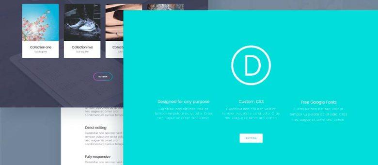 Es Divi el mejor Theme para Páginas Web de WordPress?