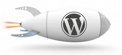 Con esta guía aprenderás a mover tu instalación de WordPress de su dominio actual a otro totalmente diferente de forma fácil sin tener conocimientos.