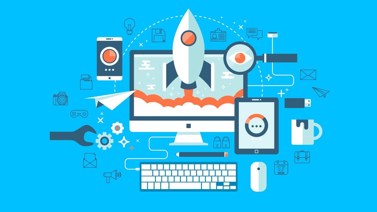 El SEO es necesario para ayudar a los motores de búsqueda a entender sobre qué trata cada página y si es o no útil para los usuarios nuestra información