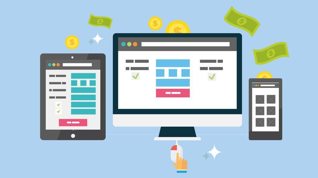 Sabes cómo beneficia tener la página web de tu empresa