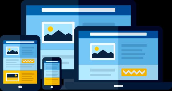 Piensa que los clientes con las que cuenta Internet, es uno de los aspectos más positivos para que cualquier empresa se piense en tener una página web.