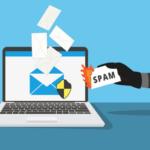 En los últimos días se están realizando ataques de envíos masivos de Spam formulario de contacto de Prestashop desde Rusia y China.