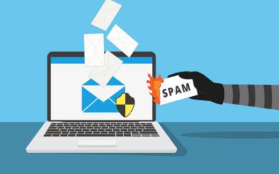 Como solucionar los ataques a formularios de Contacto de las Tiendas Online en Prestashop