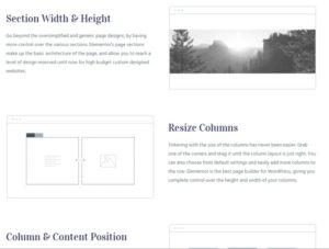 Gracias a este plugins para construir páginas web en WordPress será aun todavía más fácil, por su intuitiva y potente interfaz gráfica Drap & Drop. Diseña tus páginas web de una forma fácil e intuitiva.