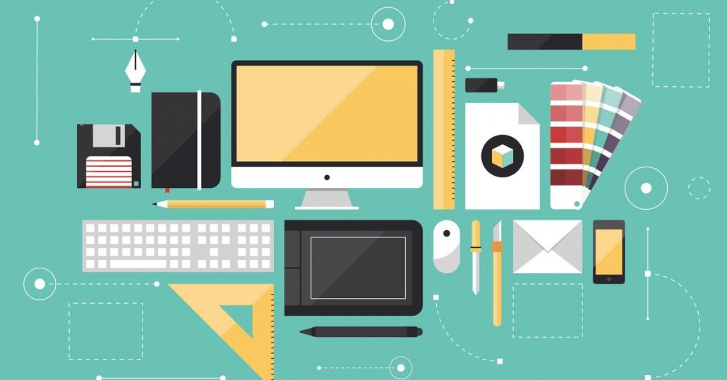 ¿Por qué tu empresa necesita una Pagina Web Corporativa?