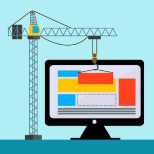 Tareas como realizas Copias de Seguridad de los ficheros, actualización de los distintos módulos que componen la web o análisis de seguridad son algunas trabajas a desarrollar durante el mantenimiento página web.