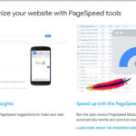 Uno de los factores SEO para posicionar nuestra web consiste en que esta sea visible a en menos de 3 segundos y en esto nos ayuda Google PageSpeed.