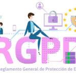 Los desarrolladores de WordPress han desarrollado nuevas funcionalidades para ayudarnos a la hora de ajustar nuestra web a la nueva políticade protección de datos europea
