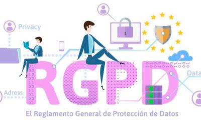 Mejora la Privacidad de tu página Web gracias a WordPress 4.9.6