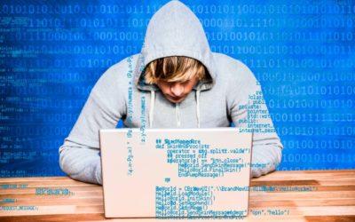 Aspectos a tener en cuenta para mejorar la Seguridad de nuestro WordPress
