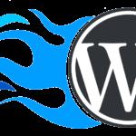 Las estadísticas dicen que WordPress es el CMS más usado a la hora de realizar el Diseño de Páginas Web con independencia de lo que se quiera montar