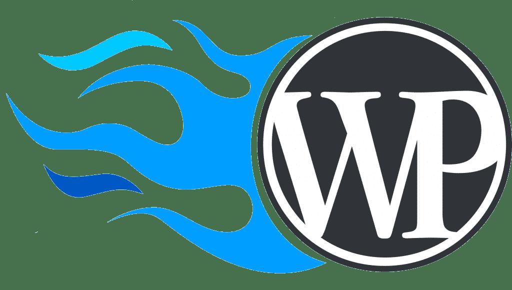 ¿Es WordPress el mejor CMS para el Diseño de Página Web?