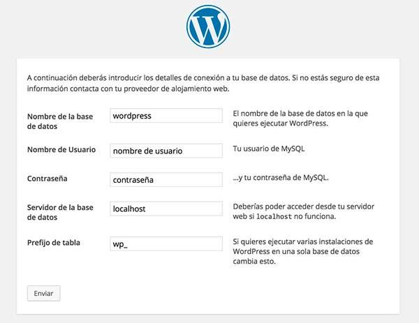 La seguridad de cualquier página web suele ser una de las tareas más tediosas a la hora de realizar tareas de mantenimiento web